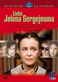 https://de.wikipedia.org/wiki/Liebe_Jelena_Sergejewna_(Film)