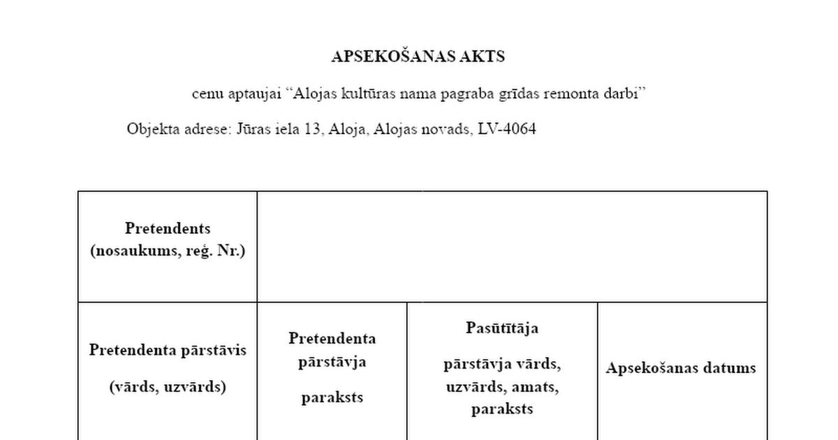 Akts – Meta Morphoz