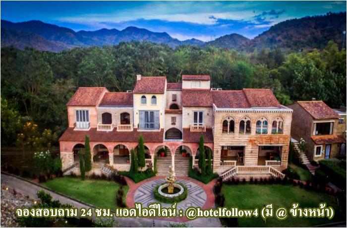 latoscana-resort1.jpg