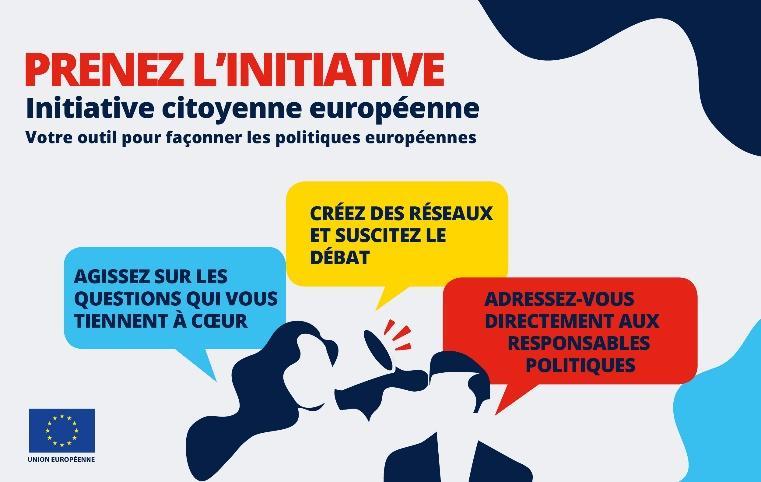 Comment mener avec succès une initiative citoyenne ...