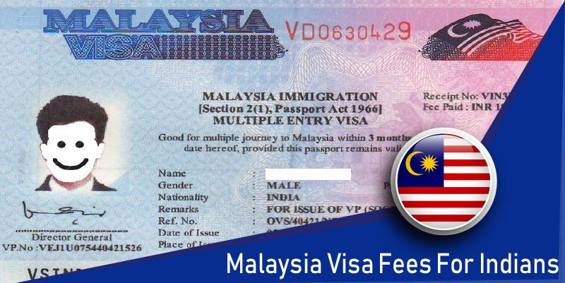 Malaysia-Visa-Fees-For-Indians.jpg