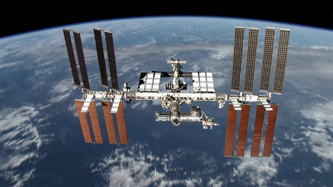Image result for space station