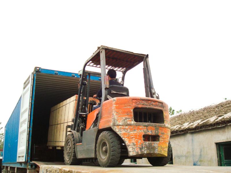 Giải pháp vận chuyển Đồng Nai - Huế chất lượng