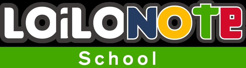 LN_EN_logo.png