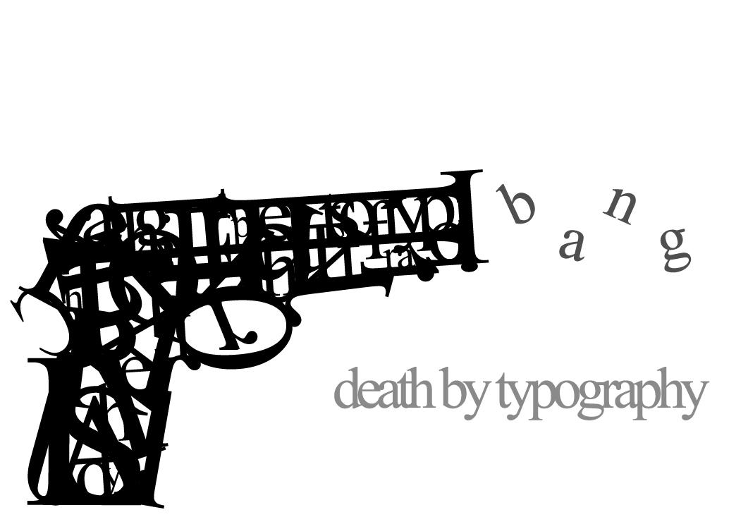 Tipo de letra