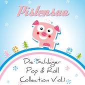 Pistensau - Die Schlager Pop & Roll Collection, Vol. 1