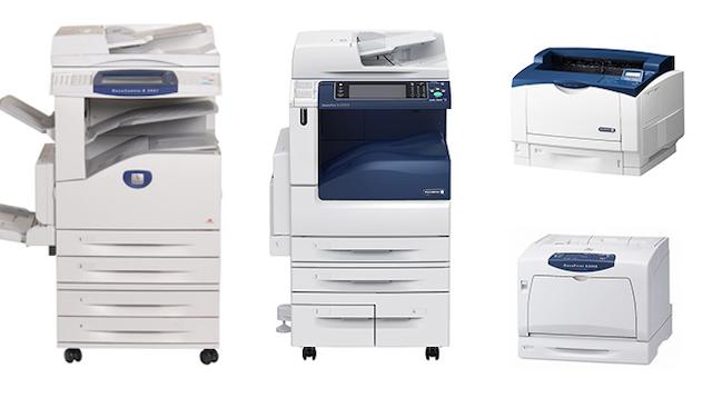 Liệu rằng giá Thuê máy photocopy huyện HÓC MÔN rẻ thì chất lượng có đảm bảo hay không?