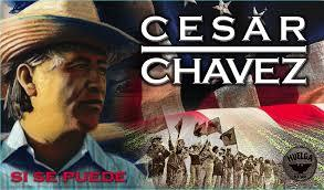 Image result for images of cesar chavez