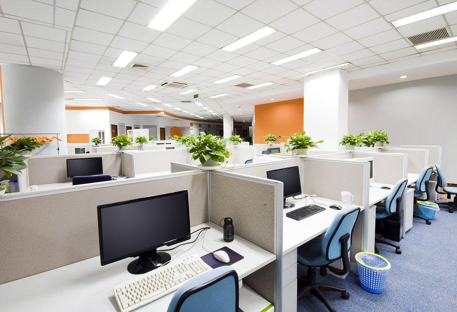 find an office for open company in Vietnam