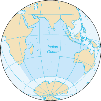 Indian_Ocean-CIA_WFB_Map.png