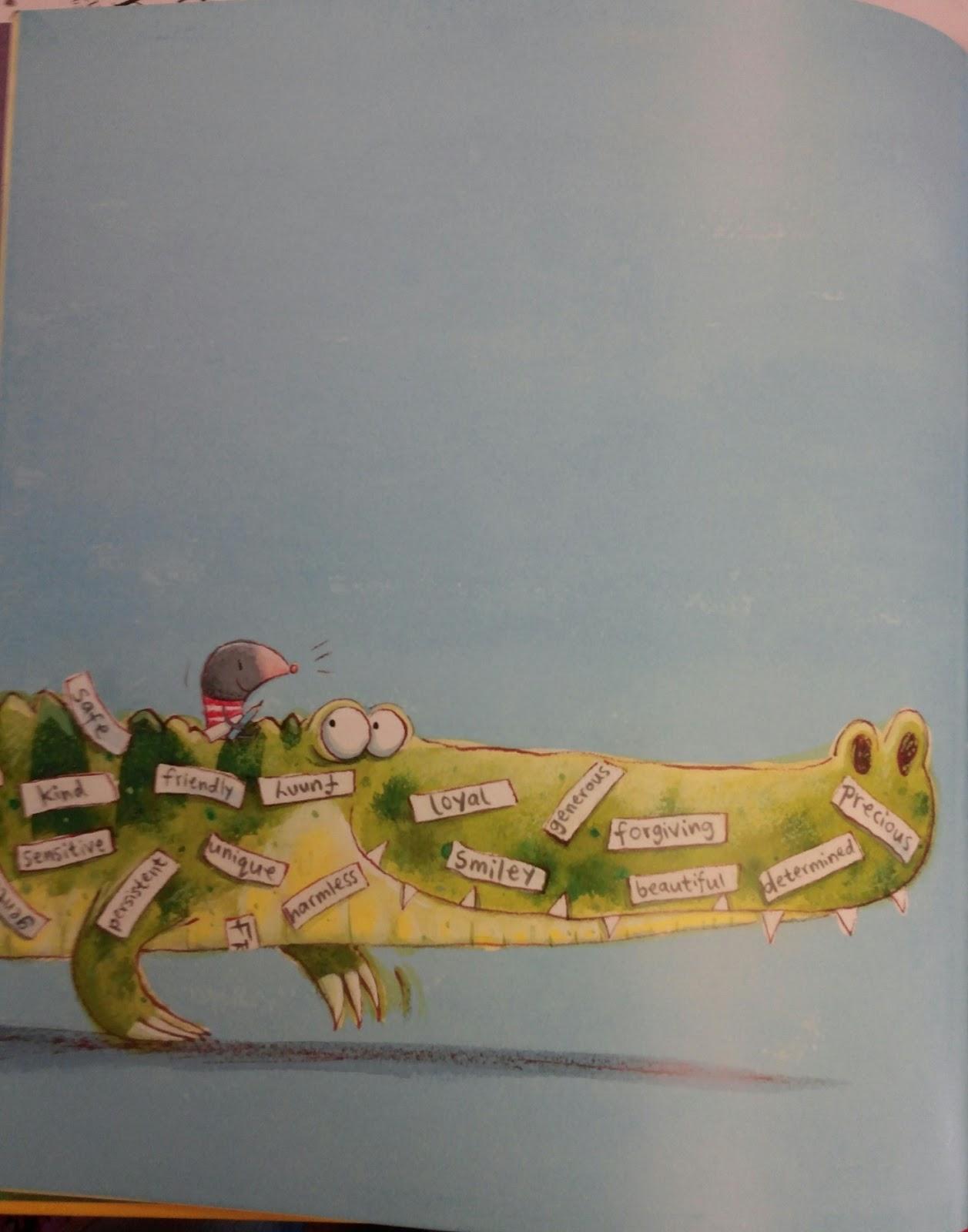 alligator end pages.jpg