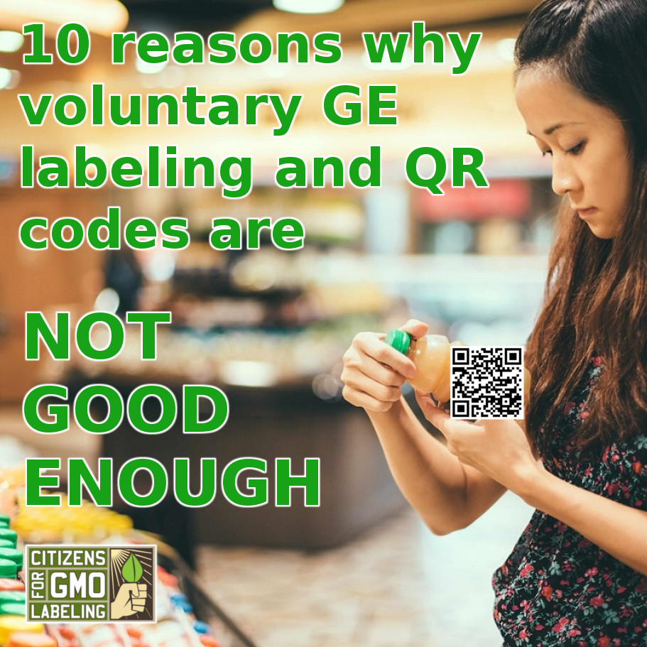 voluntary_QR_notgoodenough