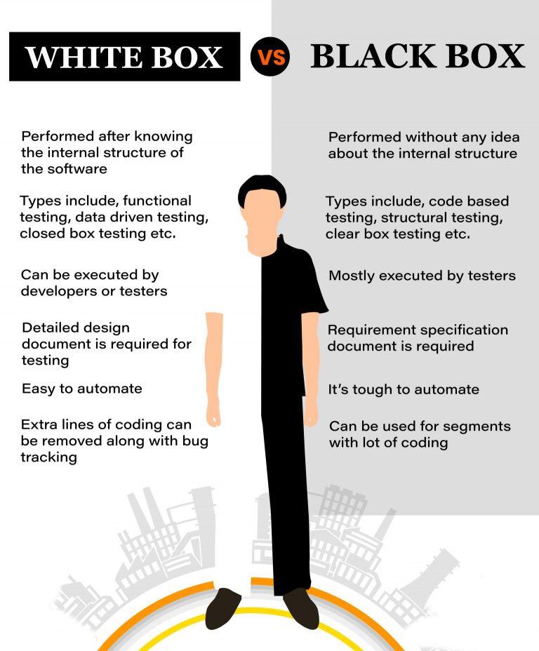 white-box-vs-black-box-testing
