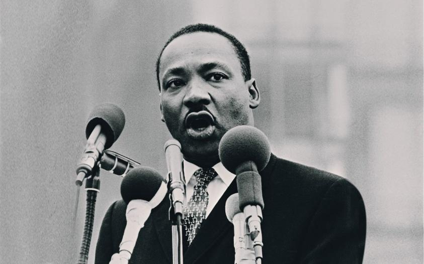 C:\Users\elmetra patterson\Documents\Martin Luther King speaks photo.jpg