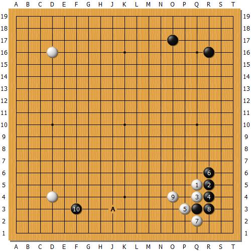 Chou_AlphaGo_16_001.png