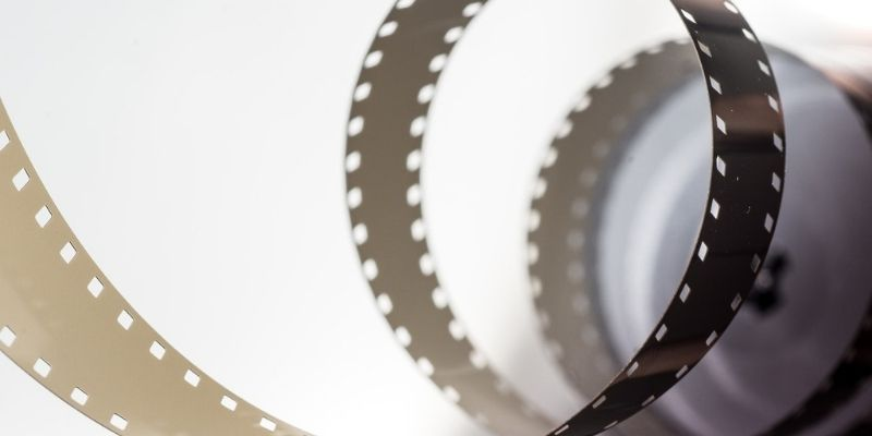 Film Distribution Process Explained: Rights and the Strategy