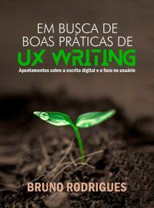 livro-em-busca-de-boas-praticas-de-ux-writing