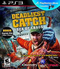 Deadliest Catch Sea of Chaos.jpeg