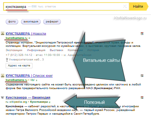 http://ktonanovenkogo.ru/image/20-10-201415-26-55.png