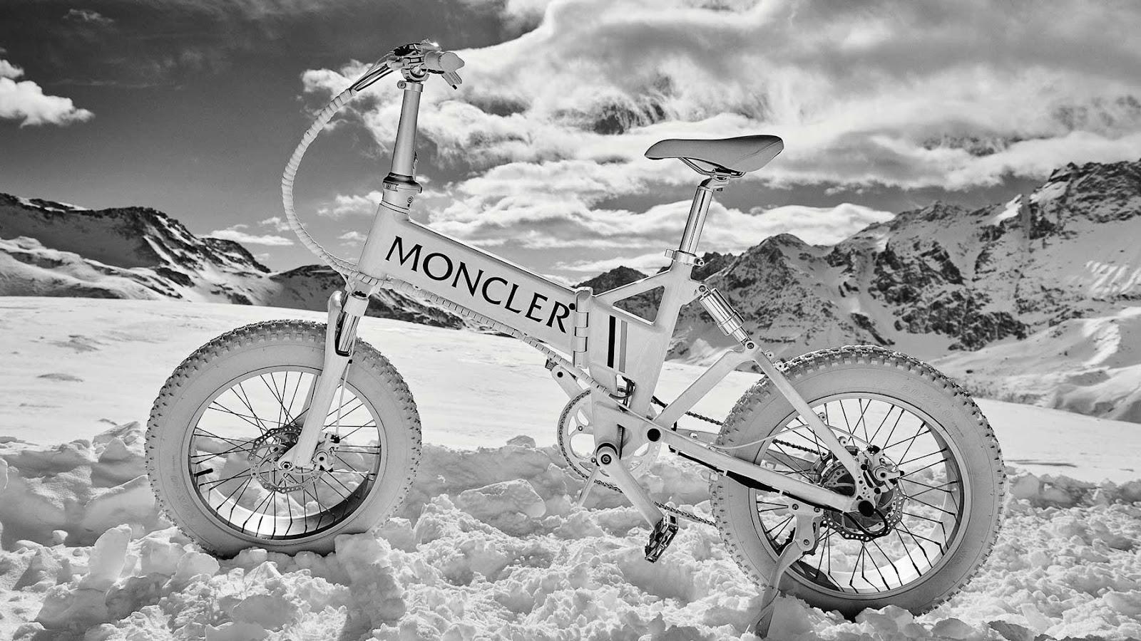 Ein Bild, das draußen, Transport, Fahrrad, sandig enthält.  Automatisch generierte Beschreibung