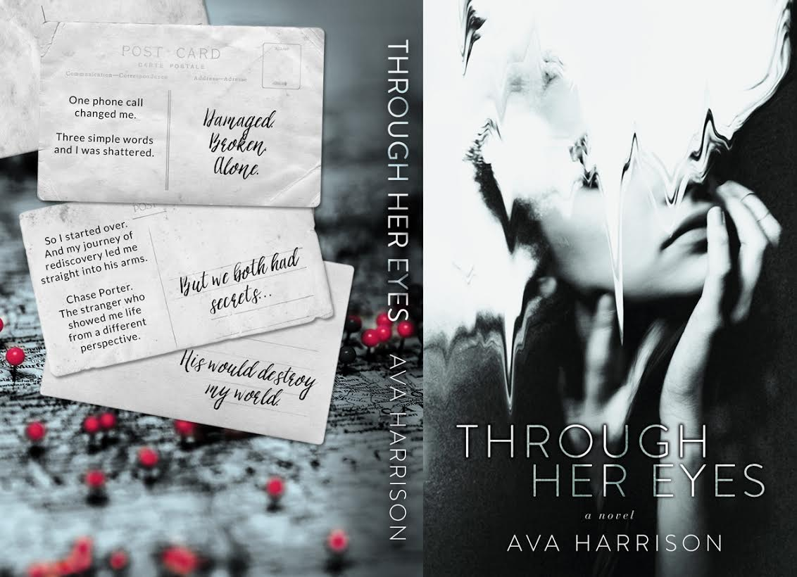 through her eyes cover.jpg
