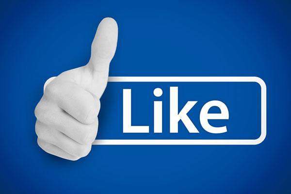 mua-ban-like-facebook