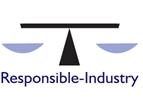 RI logo small.png.1390170647213.png