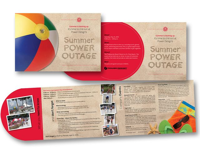 Direct Mail Design | Direct mail design, Healthcare advertising, Pamphlet  design