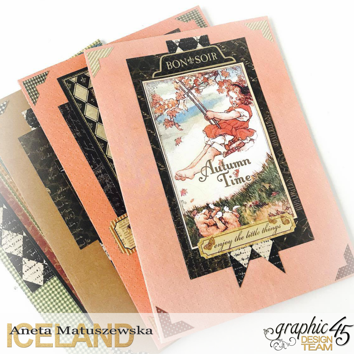 Autumn handmade notebooks for G45, by Aneta Matuszewska, photo 3.png