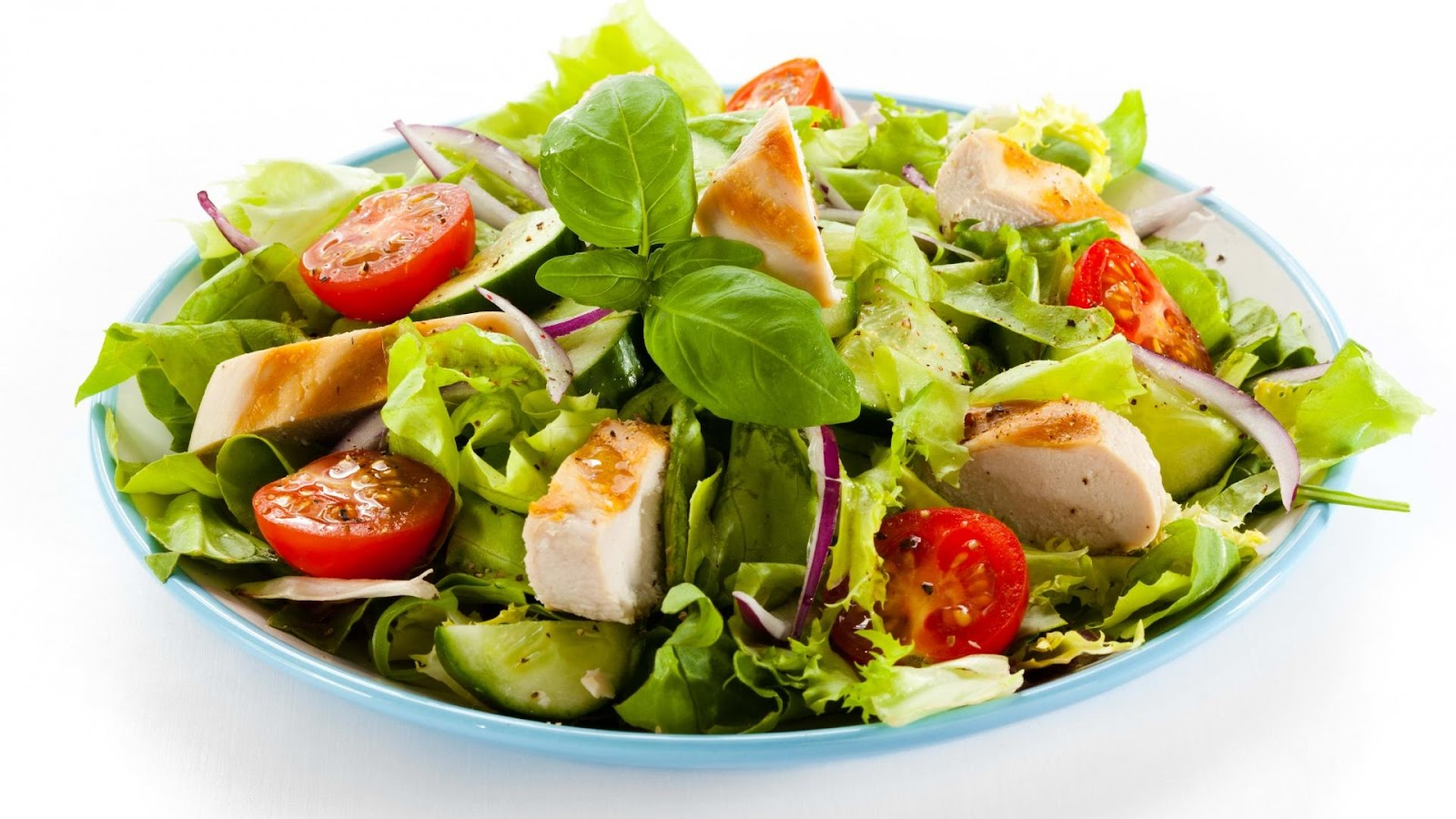 6876576-salad-wallpaper.jpg