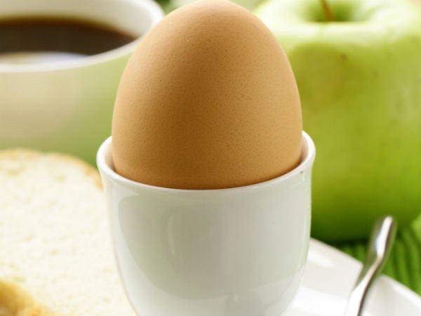 7 lợi ích sức khỏe của lòng trắng trứng gà - 5