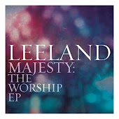 Majesty: The Worship EP