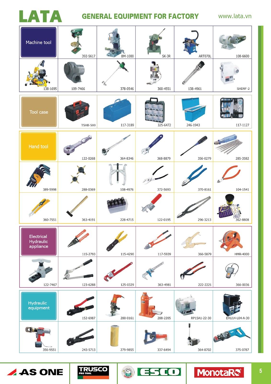 Catalogue LATA (T11)_5.jpg