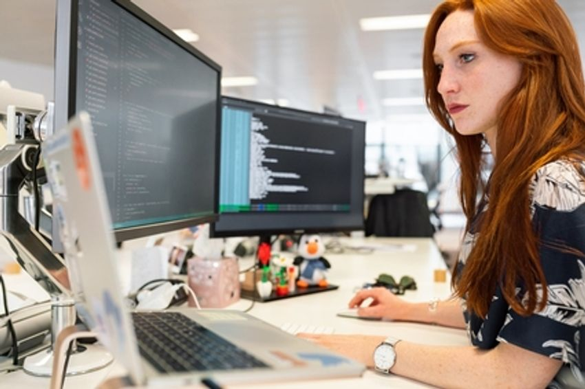 study computer science in Canada