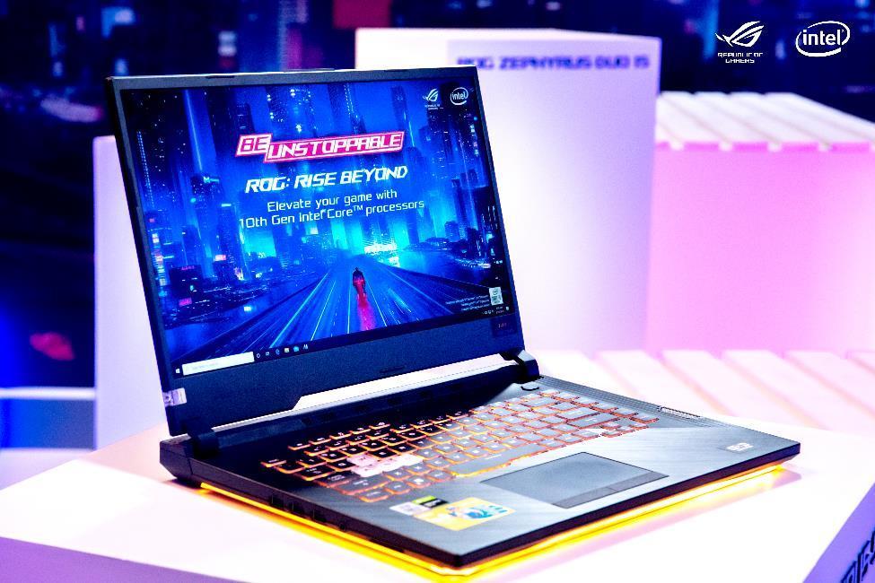 Đẹp khó cưỡng với loạt laptop ROG dành cho game thủ và nhà sáng tạo - s6cSDNUTu b9gHn0IKuGYFf22xaey5G9t8oSr2J7qpmClqhlCqTfZMkNLSrQgtCmWMkXL IC4qPEHsyQrJnR497kW4XuG A OPZkDRg5clFaoZdueUUvc6kTh9O6xe 4JJ mBtien MuUZejew