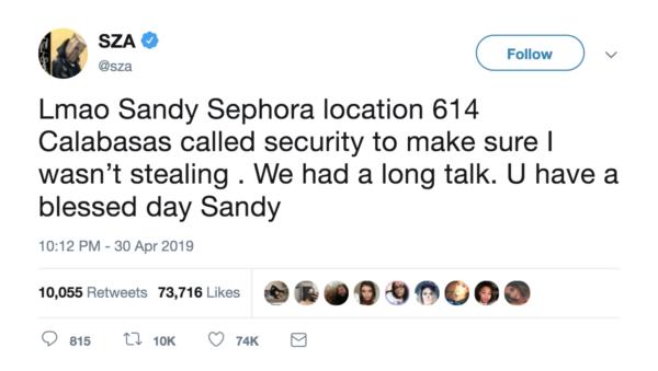 Sephora-social-media-crisis