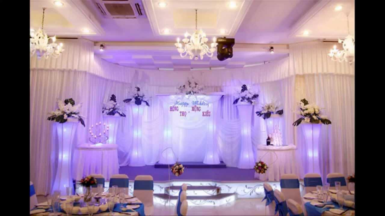 C:\Users\Administrator\Documents\Ánh sáng gia đình\thiết kế sân khấu hội nghị đám cưới\thiet-ke-san-khau-hoi-nghi-tiec-cuoi-02.jpg