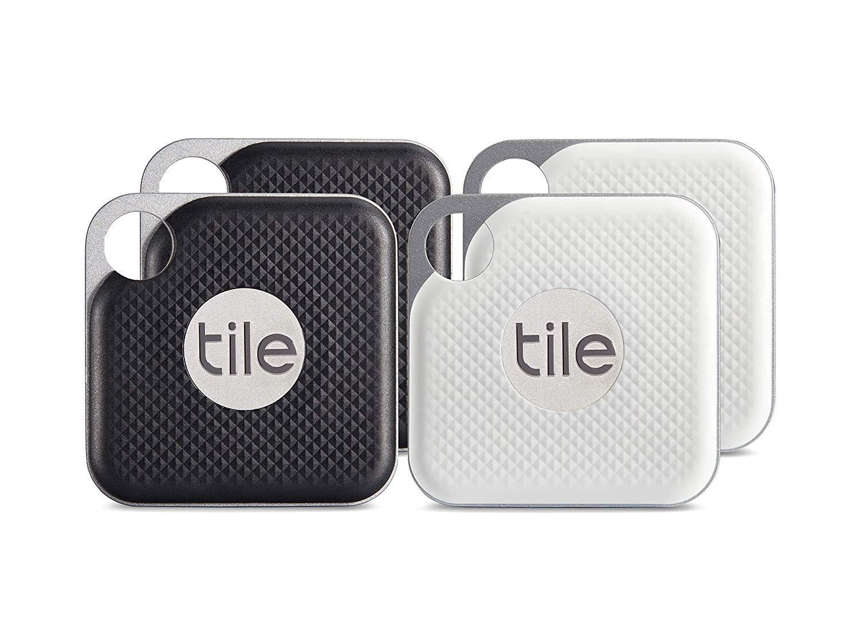 wireless headphone cases