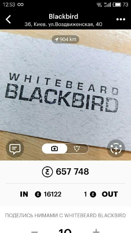 18b48ae1-eee9-44df-83a9-9106e2f0ca62.jpg