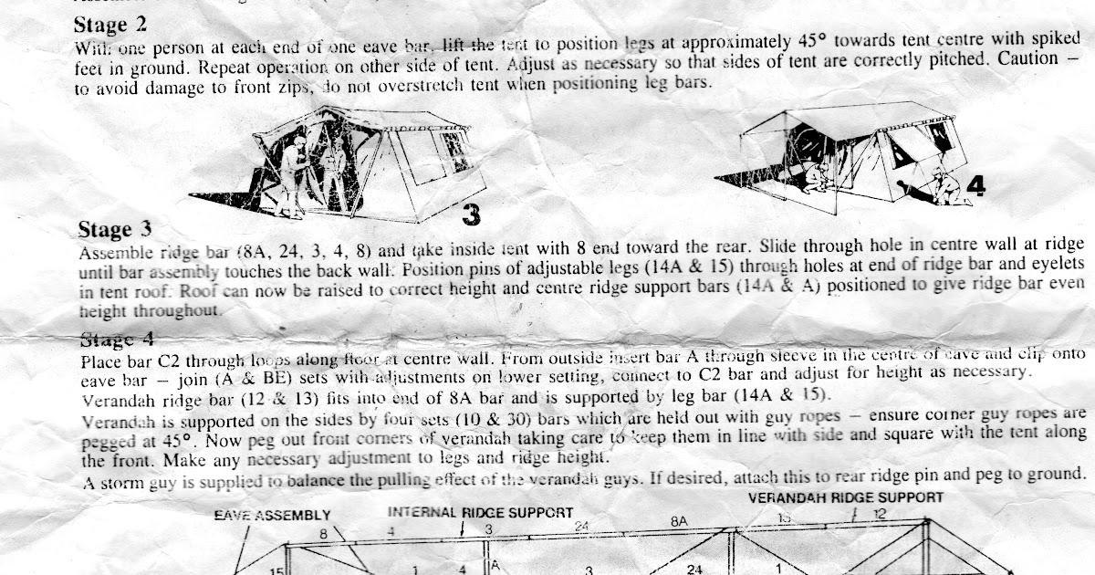 Sunshine Tent Instructions 16 X 14 V8g Google Drive