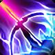 FFXIV Bard Guide - Updated For Shadowbringers 10