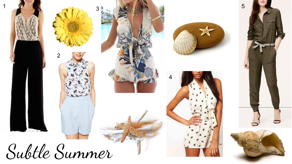 Summer Romper Lookbook.png