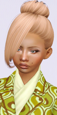 http://www.thaithesims3.com/uppic/00168901.png