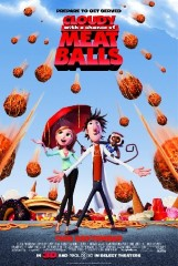 cloudy with a chance of meatballs (Custom).jpg