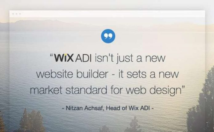 Best website builder for small business, entrepreneurs, events, charities. Wix, Weebly, WordPress.
