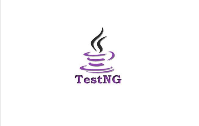 How to install TestNg in Eclipse