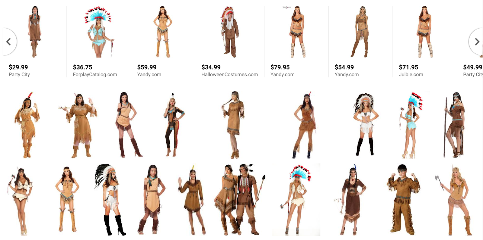 Native American Halloween Costume.png
