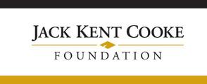 JKC Scholarship