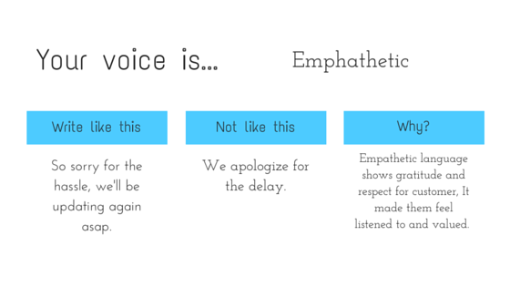 Tone and Voice (3).png