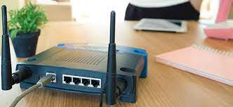 Why Rebooting Your Router Fixes So Many Problems (and Why You Have to Wait  10 Seconds)